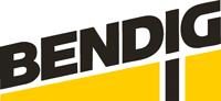 Peter Bendig & Söhne GmbH