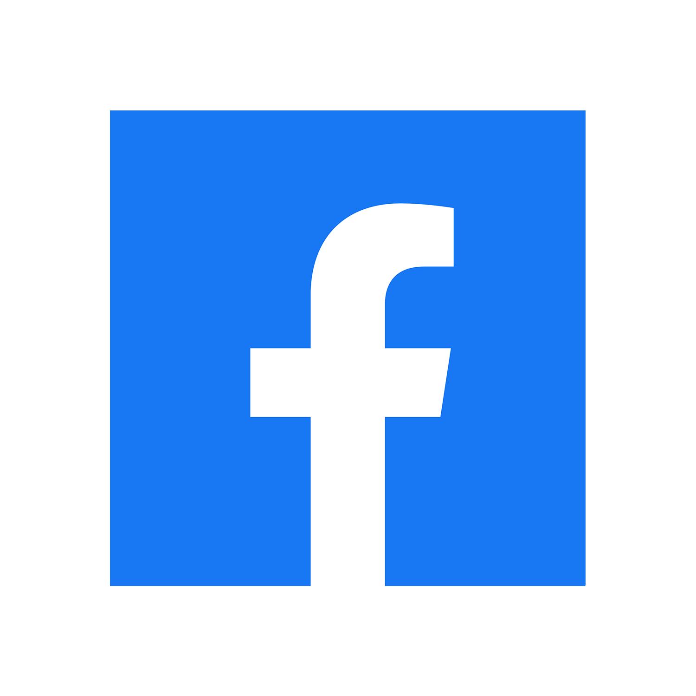 https://www.facebook.com/Peter-Bendig-Söhne-GmbH-2316081385102884