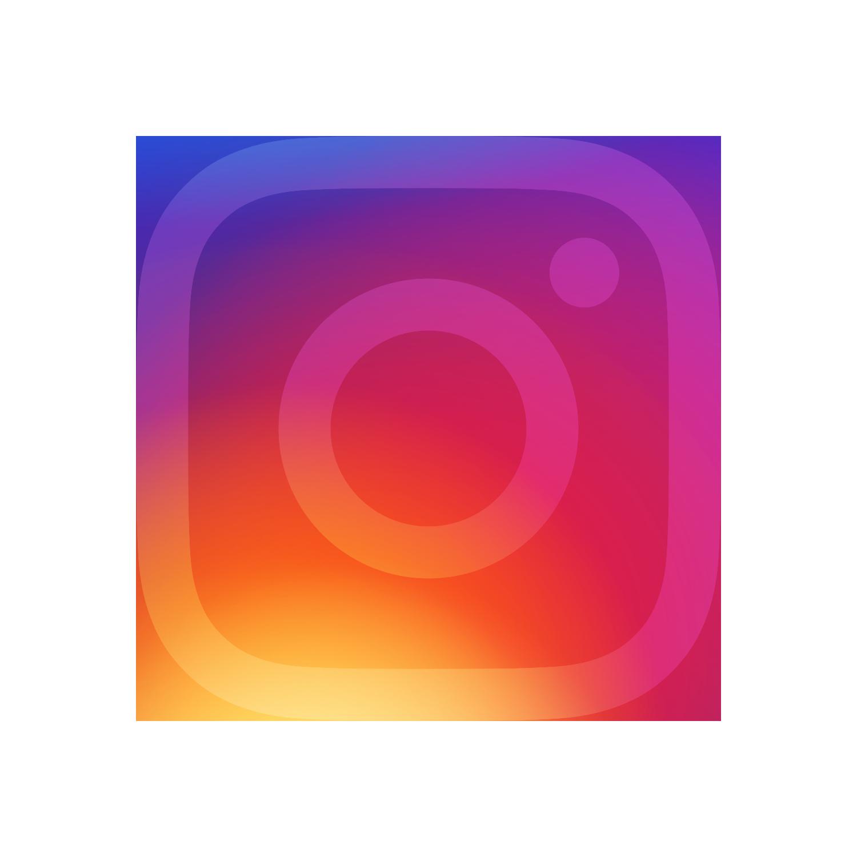 https://www.instagram.com/bendig_team/